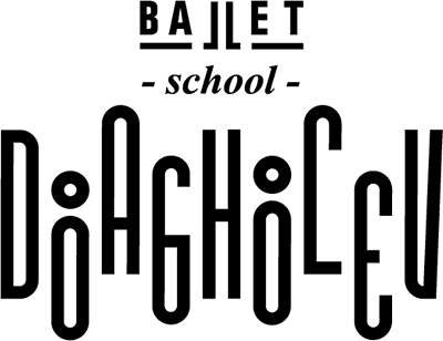 Balletschool Diaghilev Zele